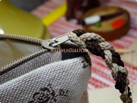 маленькие сумоШки :)))))))) фото 8