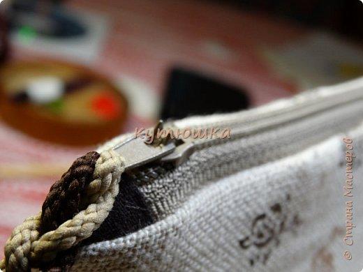 маленькие сумоШки :)))))))) фото 3