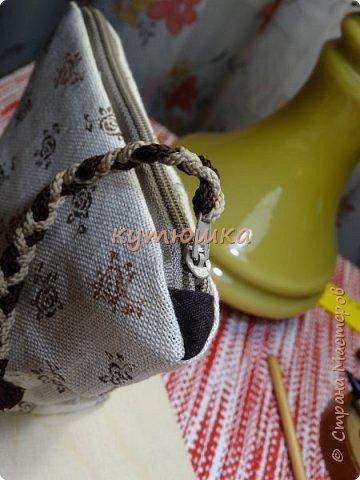 маленькие сумоШки :)))))))) фото 1
