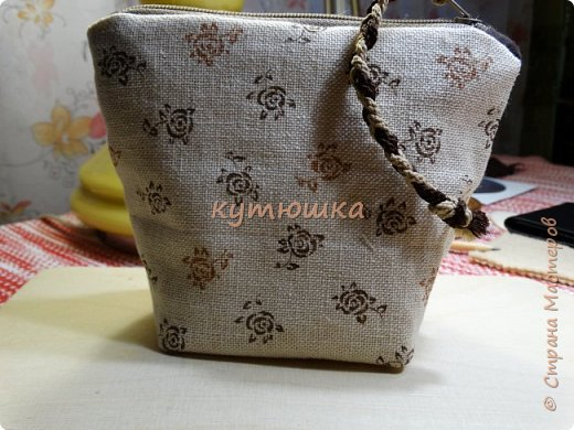 маленькие сумоШки :)))))))) фото 2