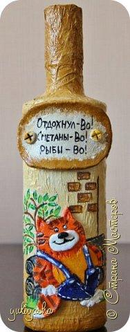 """Наша """"Золотая Коллекция Советских Мультфильмов"""" .... фото 2"""