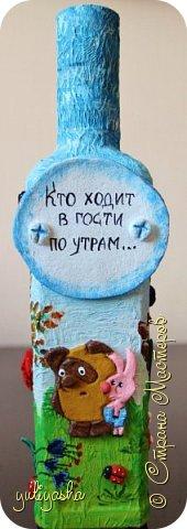 """Наша """"Золотая Коллекция Советских Мультфильмов"""" .... фото 6"""