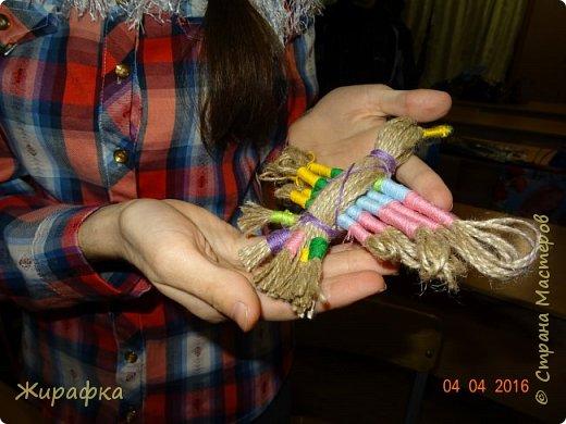 Птицы счастья... фото 11