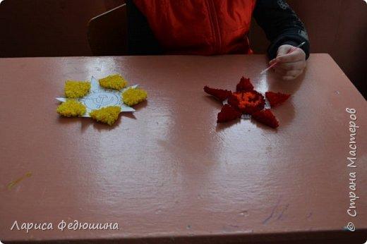 """""""Орден Отечественной войны I степени"""" фото 7"""
