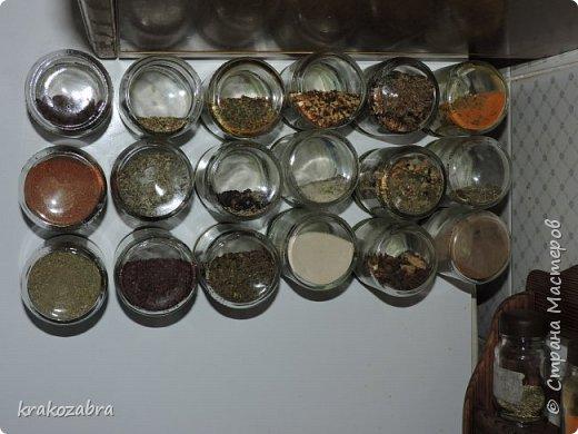 Наконец я закончила банки. Получились они двух типов: чайно-кофейный набор и набор под крупы и приправы. фото 14