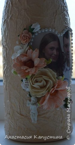 Свадебный подарочный наборчик фото 2