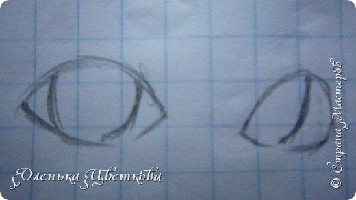 Встречайте! Эппл Вайт собственной персоной. Что-то я подсела на рисунки ЭАХ, хотя никогда их не смотрела))) Просто мне нравится их рисовка, особенно есть одна классная серия артов, которая мне понравилась. Вот эти арты я и буду рисовать по очереди. фото 8