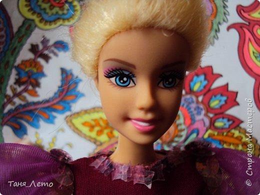 """Привет! Сегодня познакомлю вас с моими девочками))) Это Эмма Свон (Спасительница)))) ——/)/)—–/),/)—-(\__/)—-(\.(\—–(\(\  —–(':'=)—-(':'=)—(=';'=)—(=':')—-(=':')  –("""")(""""),,)-("""")(""""),,)—("""")_("""")—(..("""")("""")-(..("""")( """")   фото 3"""