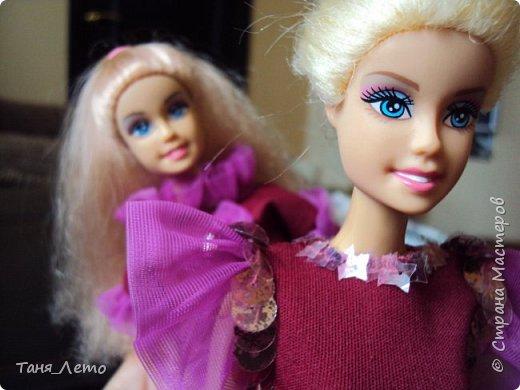 """Привет! Сегодня познакомлю вас с моими девочками))) Это Эмма Свон (Спасительница)))) ——/)/)—–/),/)—-(\__/)—-(\.(\—–(\(\  —–(':'=)—-(':'=)—(=';'=)—(=':')—-(=':')  –("""")(""""),,)-("""")(""""),,)—("""")_("""")—(..("""")("""")-(..("""")( """")   фото 4"""