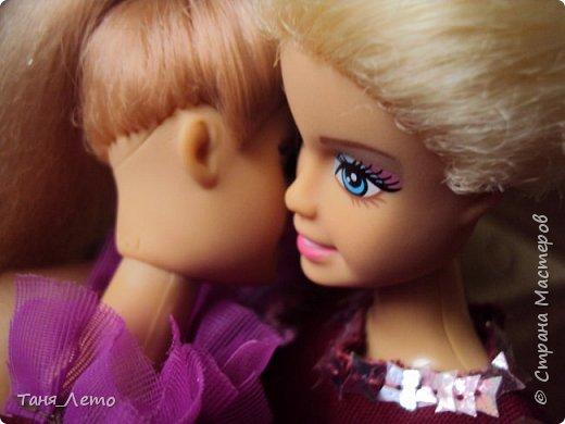 """Привет! Сегодня познакомлю вас с моими девочками))) Это Эмма Свон (Спасительница)))) ——/)/)—–/),/)—-(\__/)—-(\.(\—–(\(\  —–(':'=)—-(':'=)—(=';'=)—(=':')—-(=':')  –("""")(""""),,)-("""")(""""),,)—("""")_("""")—(..("""")("""")-(..("""")( """")   фото 6"""