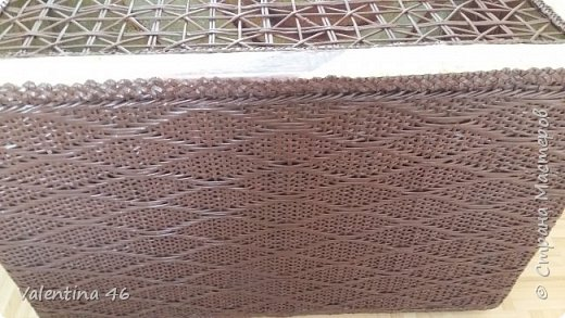 короб для одеял и подушек фото 4