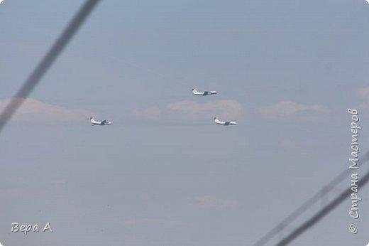 "Транспортник Ан-124 ""Руслан"" фото 2"