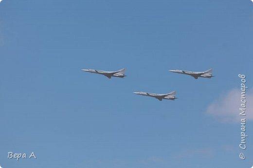 "Транспортник Ан-124 ""Руслан"" фото 5"