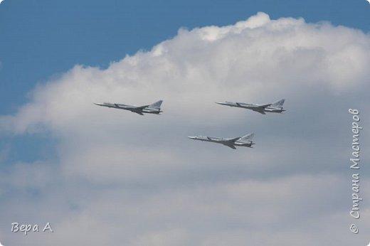 "Транспортник Ан-124 ""Руслан"" фото 4"