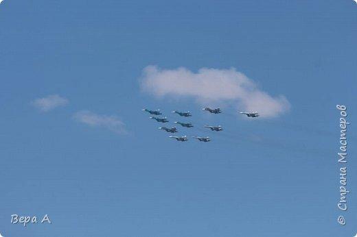 "Транспортник Ан-124 ""Руслан"" фото 10"