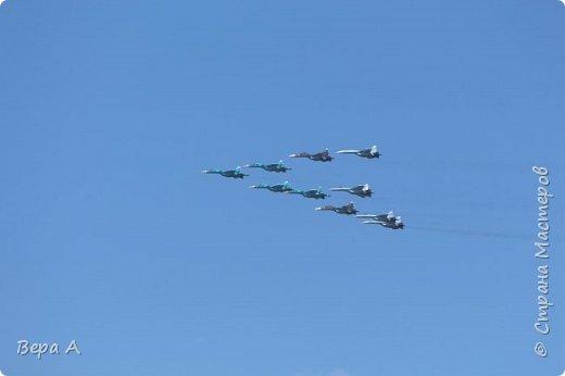 "Транспортник Ан-124 ""Руслан"" фото 9"