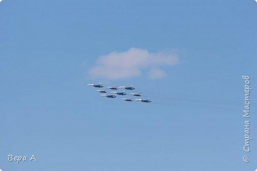 "Транспортник Ан-124 ""Руслан"" фото 12"