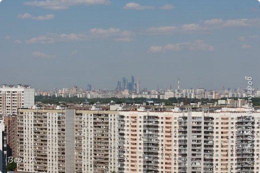 "Транспортник Ан-124 ""Руслан"" фото 14"