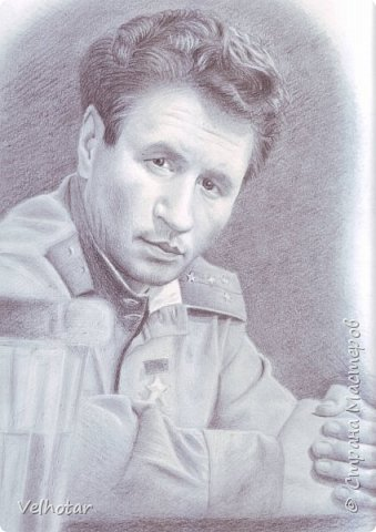 Алексей Смирнов фото 2