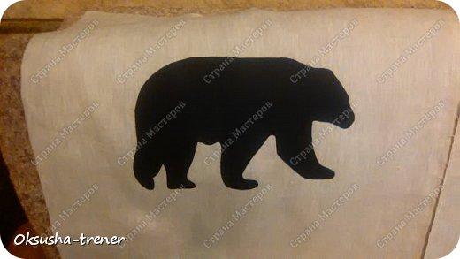 Декоративные подушки  фото 3