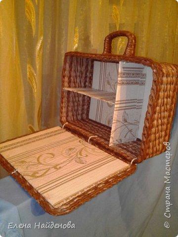 мои чемоданчики фото 8