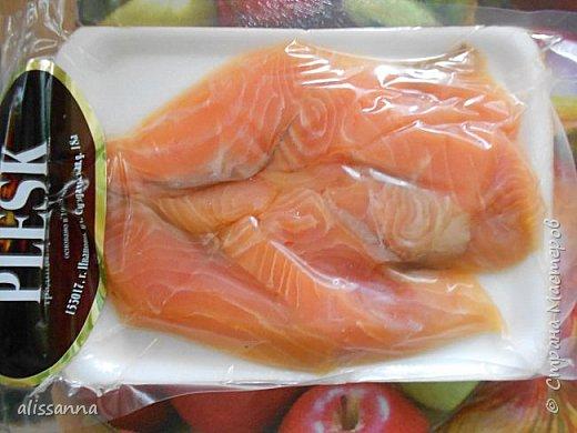 Доброе время суток....жители Страны....это моя импровизация...)))))))) салат понравился и я решила предложить его вам....)))))))))) угощайтесь... фото 2