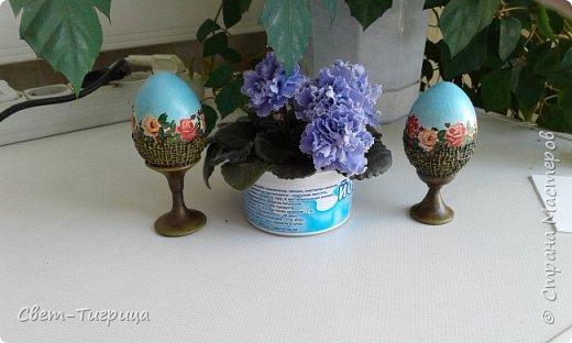 Подарки близким к Великому Христову Воскресенью. фото 1