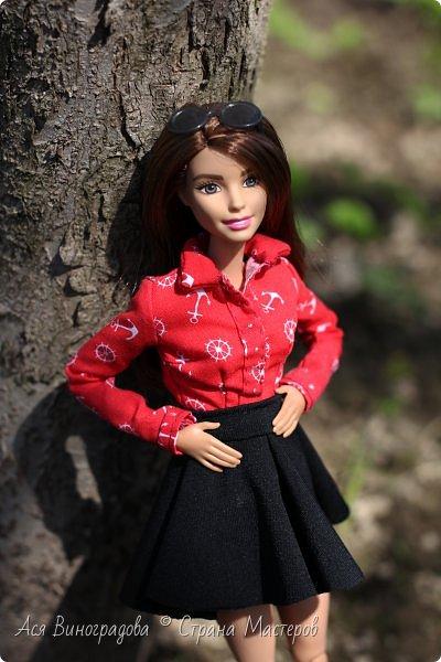 Моя новенькая Полли) Многие её уже видели в моей группе вконтакте, но это не мешает мне показать её в СМ фото 3