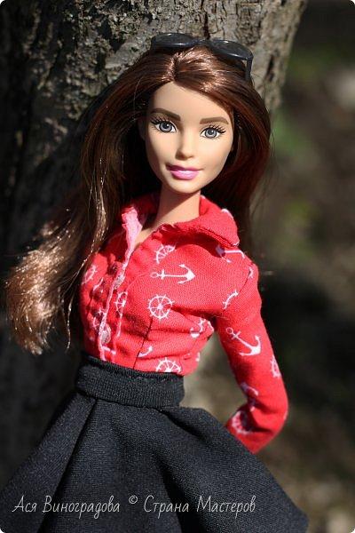 Моя новенькая Полли) Многие её уже видели в моей группе вконтакте, но это не мешает мне показать её в СМ фото 4
