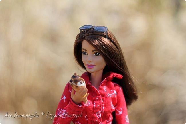 Моя новенькая Полли) Многие её уже видели в моей группе вконтакте, но это не мешает мне показать её в СМ фото 7