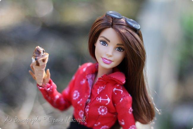Моя новенькая Полли) Многие её уже видели в моей группе вконтакте, но это не мешает мне показать её в СМ фото 9