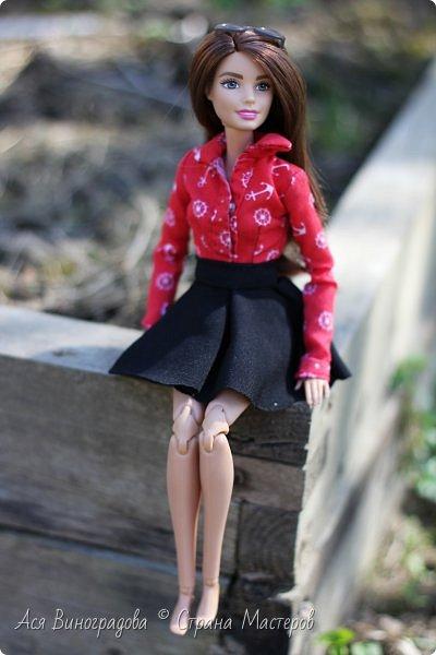 Моя новенькая Полли) Многие её уже видели в моей группе вконтакте, но это не мешает мне показать её в СМ фото 10