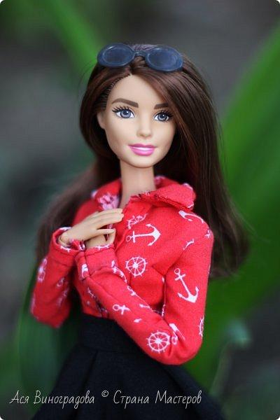 Моя новенькая Полли) Многие её уже видели в моей группе вконтакте, но это не мешает мне показать её в СМ фото 15
