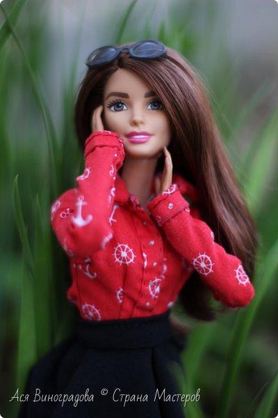 Моя новенькая Полли) Многие её уже видели в моей группе вконтакте, но это не мешает мне показать её в СМ фото 18