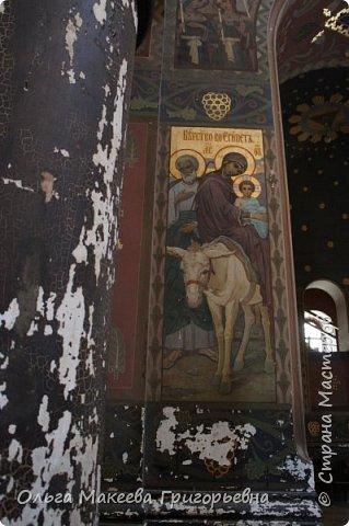 Добрый день дорогие друзья! Сегодня у меня ещё одна миниатюра с лавандой! И фото из Абхазии  и Сочи. Миниатюрки вышила на одном дыхании для своих близняшек  Даши и Катя. Впервые им захотелось ,что то одинаковое, вот и пришлось вышивать две одинаковые. фото 16