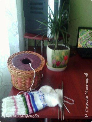 Для вязания фото 1