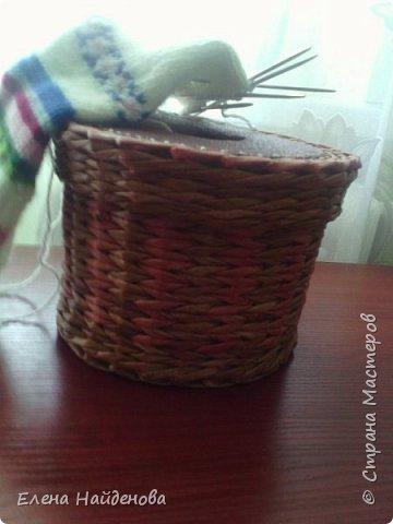 Для вязания фото 3