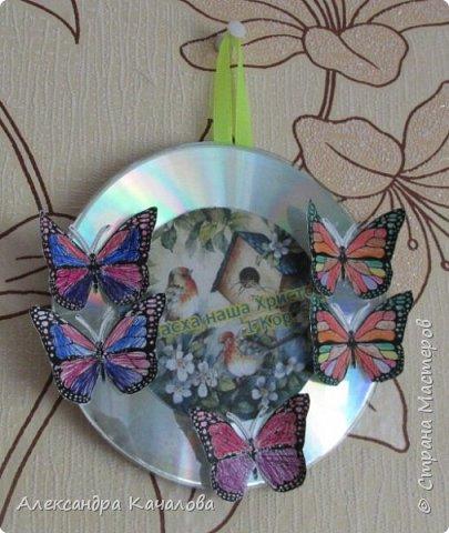 Здравствуйте.  Эти Пасхальные подвесочки дочки делали в подарки учителям и воспитателям. Спасибо Марине Лужинской за картинки и идею.http://stranamasterov.ru/node/1011128 фото 4