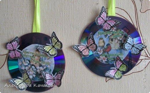 Здравствуйте.  Эти Пасхальные подвесочки дочки делали в подарки учителям и воспитателям. Спасибо Марине Лужинской за картинки и идею.http://stranamasterov.ru/node/1011128 фото 5