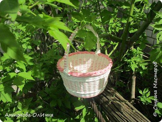 Короб для хранения лука, ну и картошку тоже можно там хранить, только много не поместиться (всего лишь 2 ведра;)) фото 3