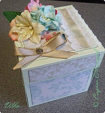 Набор на подарок фото 1