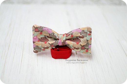 Бабочек много не бывает! фото 17
