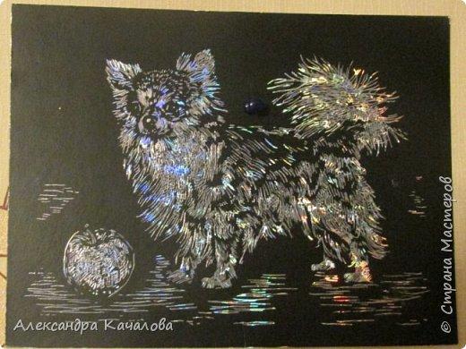 Новогодние.  фото 7