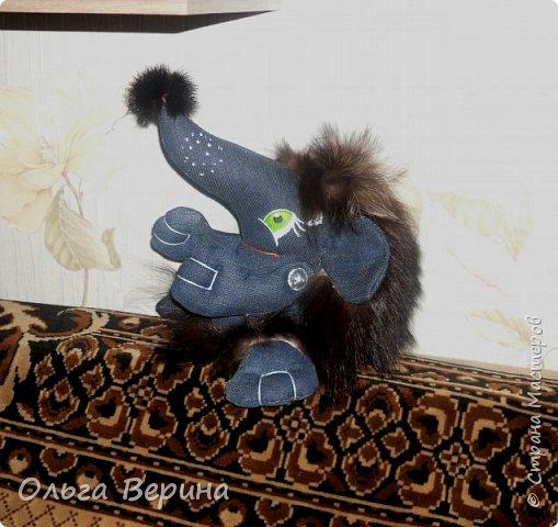 Котик и ежик фото 8