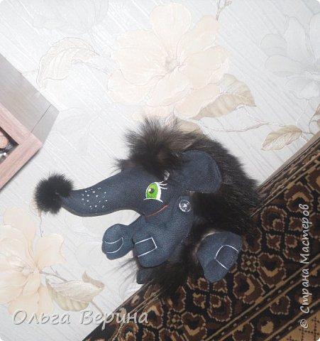 Котик и ежик фото 7