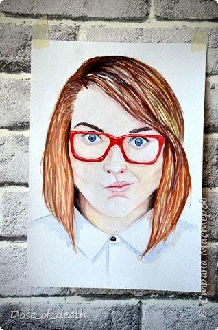 Первый раз делаю видео по портрету, простите за иногда торчащую голову и остальные ошибки.