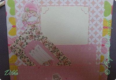 Мамины сокровища для девочки фото 6