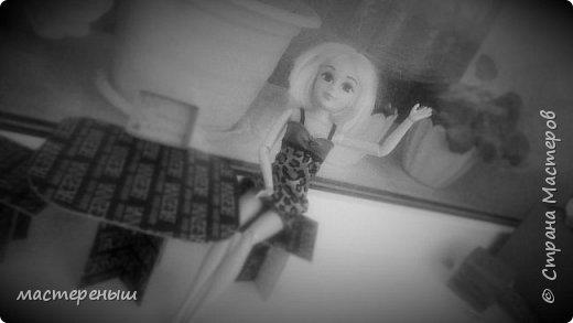 Всем привет!!! Сегодня я начинаю вести свой блог в котором я буду рассказывать о том как сшить одежду для кукол и сделать для них мебель. Надеюсь вы будете читать их с удовольствием. Заходите у нас здесь будет интересно... P.S. на фотографии моя кукла Ксения :)))