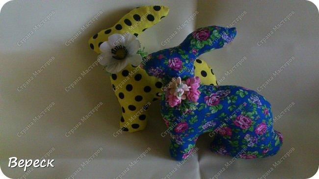 Пасхальные подарки. фото 3