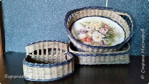 Набор в подарок , с загибками не дружу пока . Красила морилка лиственница + клен и штемпельная краска разведенная в грунтовке. фото 12